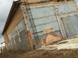 Производственно-складское помещение, 400 кв.м.