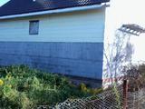 Дом 180 кв.м. на участке 12 соток
