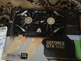 Видеокарта MSI GTX 1050 2gb