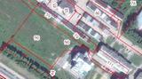 Земельный участок 42. 5 соток, ИЖС