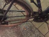 Велосипед Olympic 24