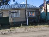 Дом 109 кв.м. на участке 14. 5 соток