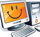 Ремонт компьютеров, ноутбуков, iPad