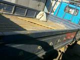 Фав грузовик до 4 тонн. кат В