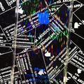 Чехол силиконовый на iPhone 6/6s Rain, бу