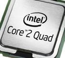 Компьютер Intel 4 ядра / 4Gb / 500Gb / 1Gb, бу